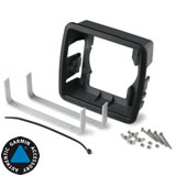 garmin gpsmap 551/551s watertight flush mount kit