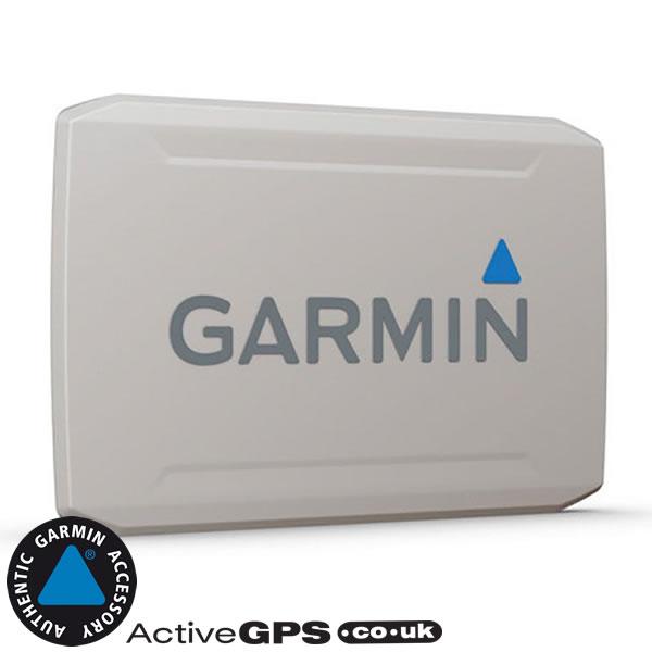 Garmin ECHOMAP Plus 95svProtective Cover - 010-12673-00