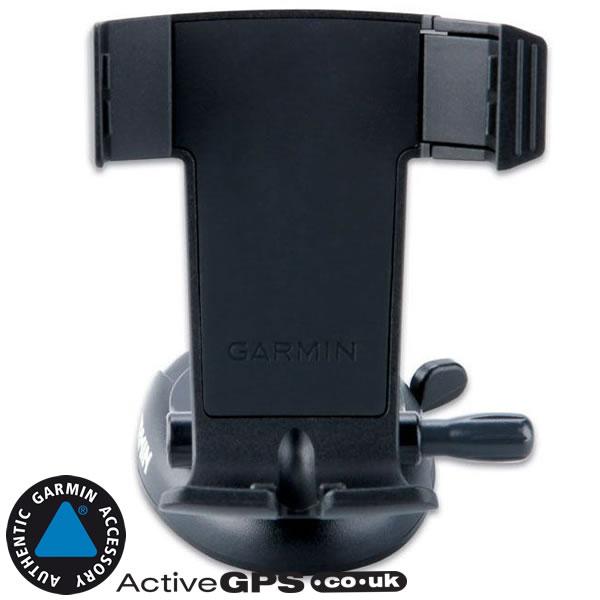 Garmin GPS 73, GPSMAP 78, GPSMAP 78s Auto Mount - 010-11441-01