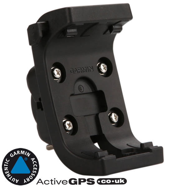 Garmin GPSMAP 276Cx, Montana and Monterra Handlebar Mount