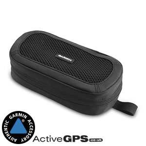 Garmin Edge, fenix, Forerunner, MARQ Carrying Case