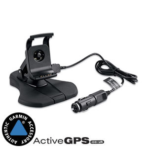 Garmin Montana Car Mount Uk