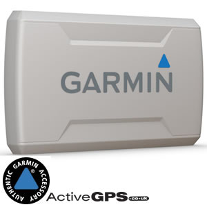 Garmin STRIKER Plus 9sv Protective Cover