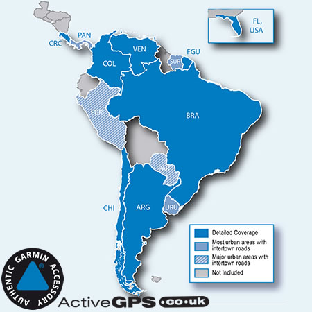 Garmin City Navigator NT South America sat nav map on SD ... on road map biology, features south america, destination south america, road map scandinavia, library south america, camping south america, driving in columbia south america, road map brazil, road map buenos aires, hotels south america, water south america, trip south america, road map anguilla, road map zimbabwe, tourist south america, landlocked country south america, lake nicaragua map central america, road map martinique, blog south america, road map suriname,