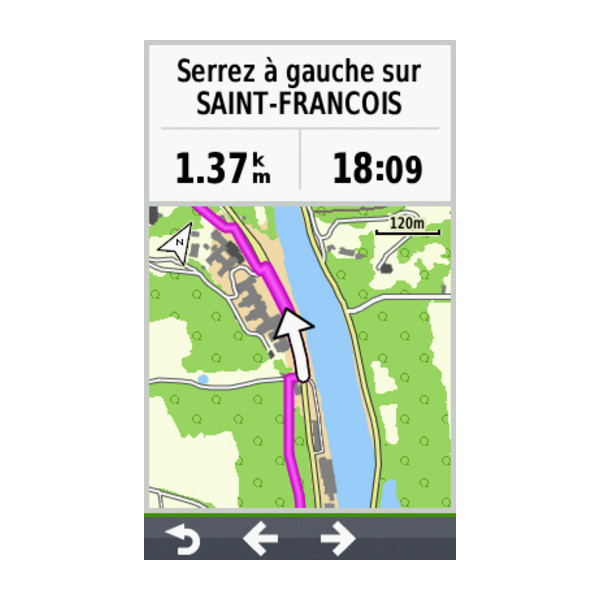 garmin topo north west france v5 pro maps on sdmicrosd