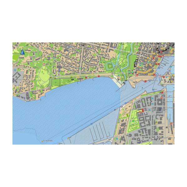 garmin topo south west france v5 pro maps on sdmicrosd