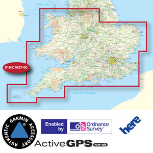 if you are looking to explore throughout wales and the southern half of england then the gb discoverer southern england and wales 150 000 scale map is the