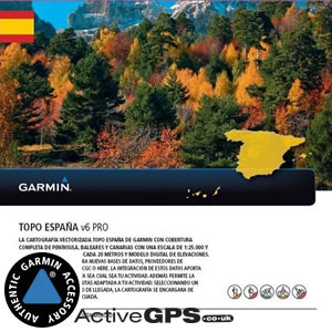 achaia topo touring map 13 available via PricePi com  Shop