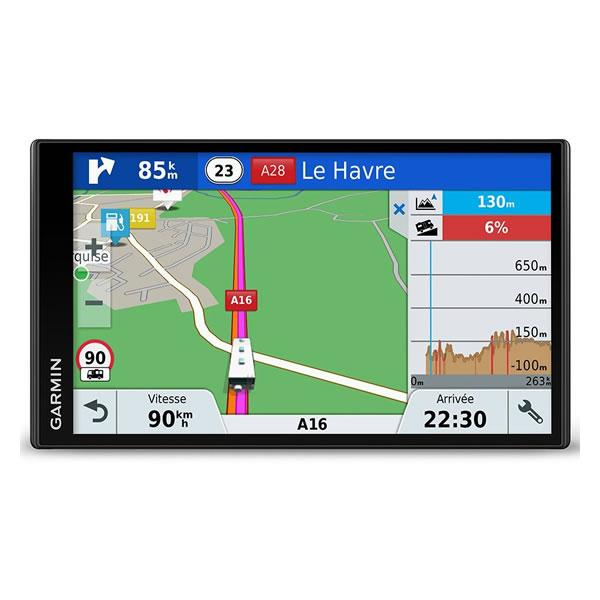 Garmin Maps Download >> Garmin Camper 770lmt D Discontinued Motorhome And Caravan