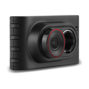 Best sat nav with dash cam and rear camera option