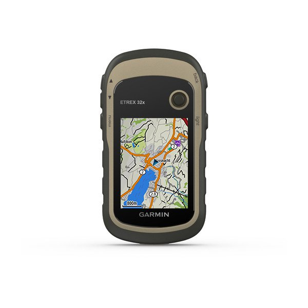 Latest 2019 News from ActiveGPS - new products, map updates