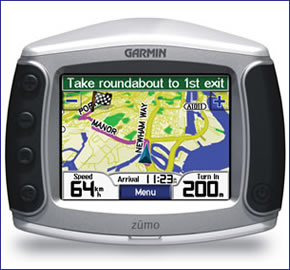 garmin zumo 550 discontinued motorbike gps sat nav rh activegps co uk garmin zumo 550 instruction manual garmin zumo 550 user manual